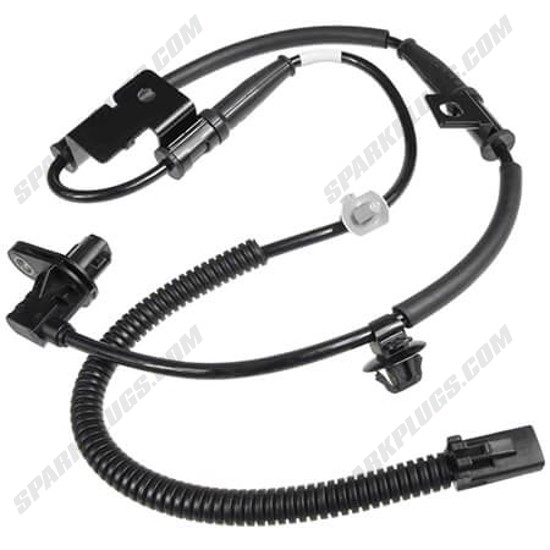 Picture of NTK 71679 AB2072 ABS Wheel Speed Sensor