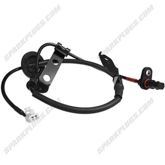 Picture of NTK 71684 AB2076 ABS Wheel Speed Sensor