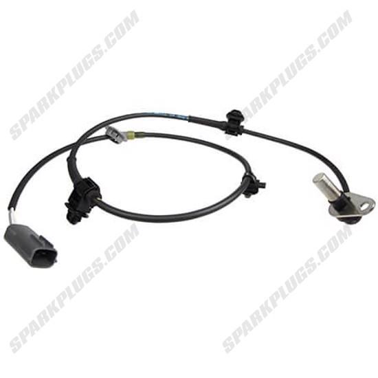 Picture of NTK 71692 AB0424 ABS Wheel Speed Sensor