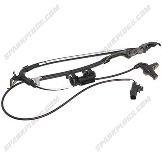 Picture of NTK 71701 AB1049 ABS Wheel Speed Sensor