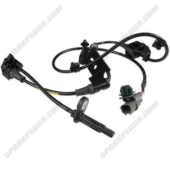 Picture of NTK 71705 AB2062 ABS Wheel Speed Sensor