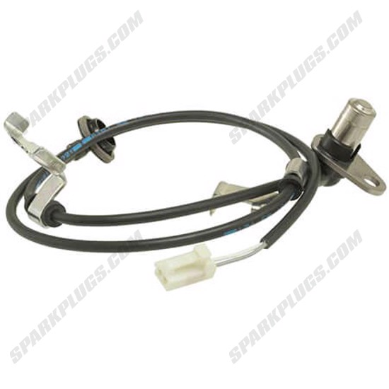 Picture of NTK 71710 AB0438 ABS Wheel Speed Sensor