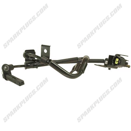 Picture of NTK 71716 AB1972 ABS Wheel Speed Sensor