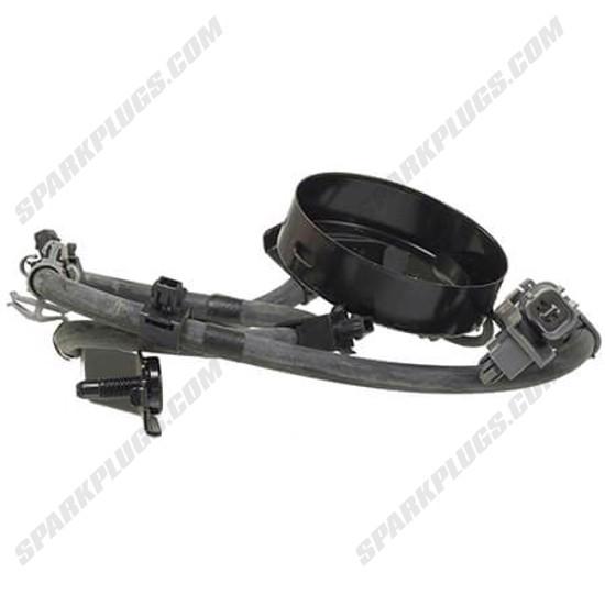 Picture of NTK 71723 AB1993 ABS Wheel Speed Sensor