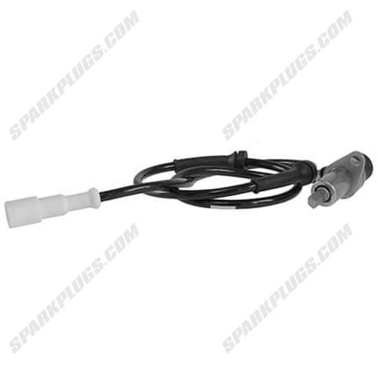 Picture of NTK 71726 AB0092 ABS Wheel Speed Sensor