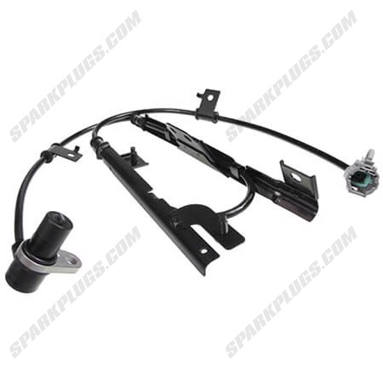 Picture of NTK 71729 AB0267 ABS Wheel Speed Sensor