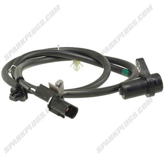 Picture of NTK 71733 AB0606 ABS Wheel Speed Sensor