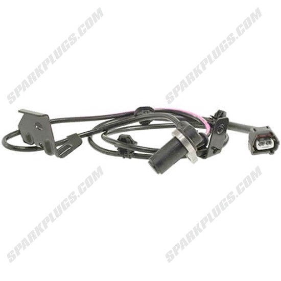 Picture of NTK 71739 AB0554 ABS Wheel Speed Sensor