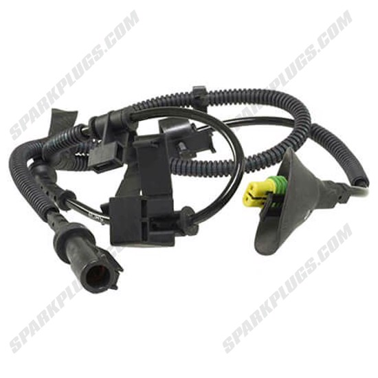 Picture of NTK 71740 AB1763 ABS Wheel Speed Sensor