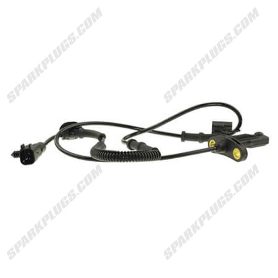 Picture of NTK 71747 AB0960 ABS Wheel Speed Sensor