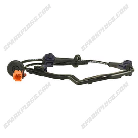 Picture of NTK 71748 AB1869 ABS Wheel Speed Sensor