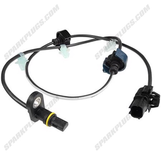 Picture of NTK 71749 AB2063 ABS Wheel Speed Sensor