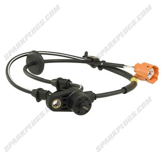 Picture of NTK 71751 AB1830 ABS Wheel Speed Sensor