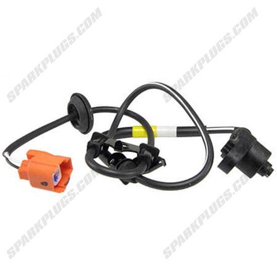 Picture of NTK 71754 AB1768 ABS Wheel Speed Sensor