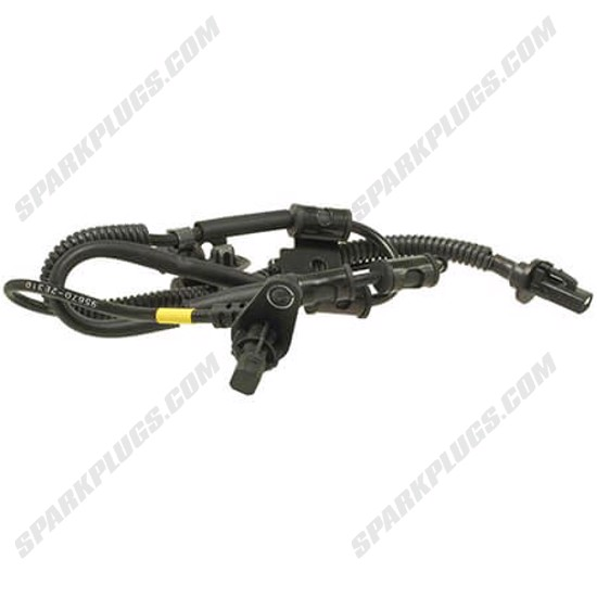 Picture of NTK 71755 AB1938 ABS Wheel Speed Sensor