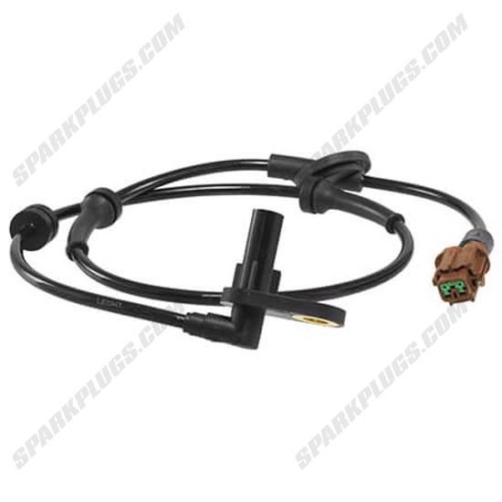 Picture of NTK 71759 AB0621 ABS Wheel Speed Sensor