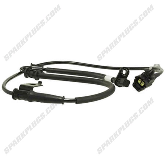 Picture of NTK 71767 AB1942 ABS Wheel Speed Sensor
