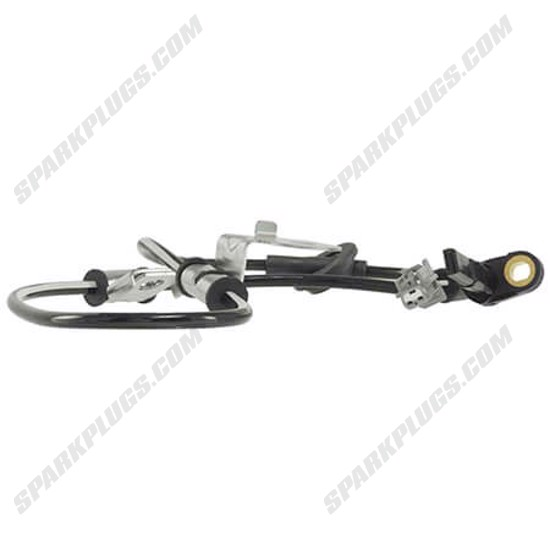 Picture of NTK 71770 AB0708 ABS Wheel Speed Sensor