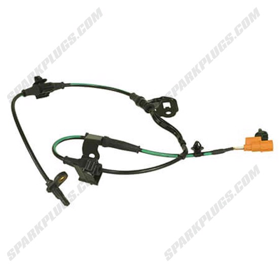 Picture of NTK 71772 AB1894 ABS Wheel Speed Sensor