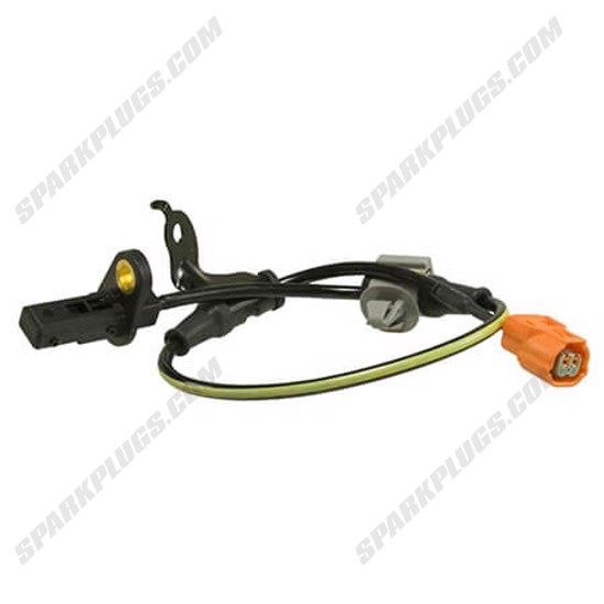 Picture of NTK 71774 AB1865 ABS Wheel Speed Sensor