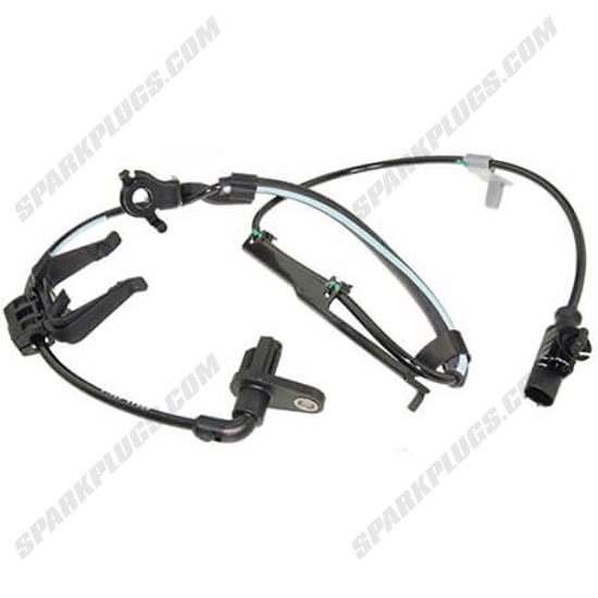 Picture of NTK 71777 AB1024 ABS Wheel Speed Sensor