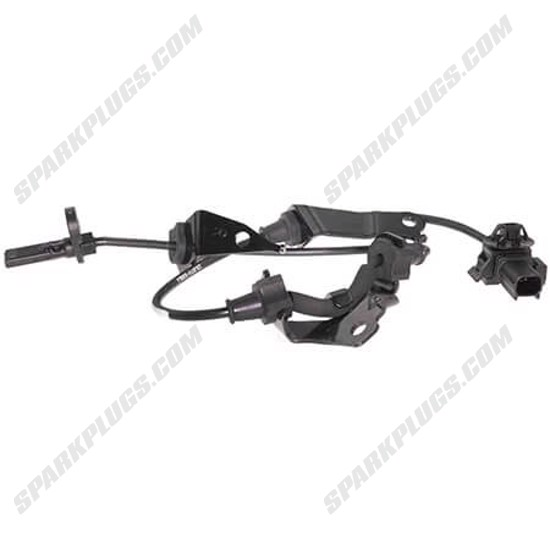 Picture of NTK 71779 AB1010 ABS Wheel Speed Sensor