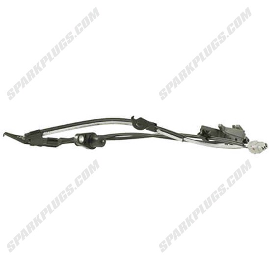 Picture of NTK 71780 AB0776 ABS Wheel Speed Sensor