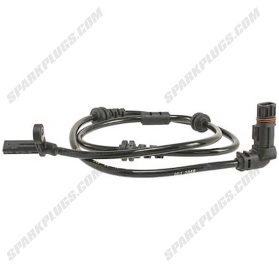 Picture of NTK 71783 AB0533 ABS Wheel Speed Sensor