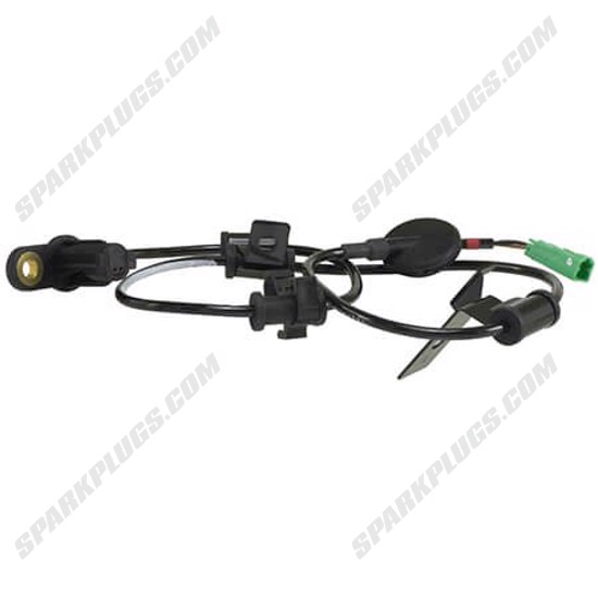 Picture of NTK 71784 AB0926 ABS Wheel Speed Sensor