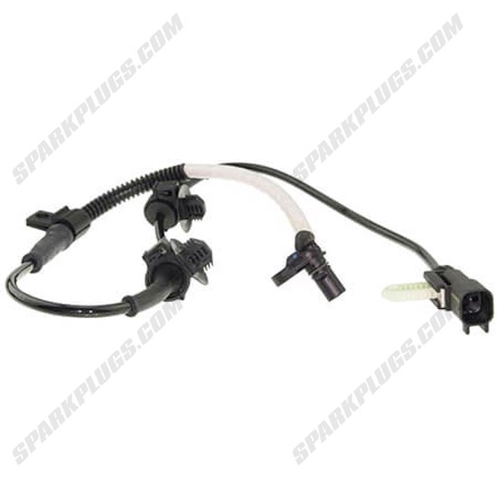 Picture of NTK 71790 AB1055 ABS Wheel Speed Sensor