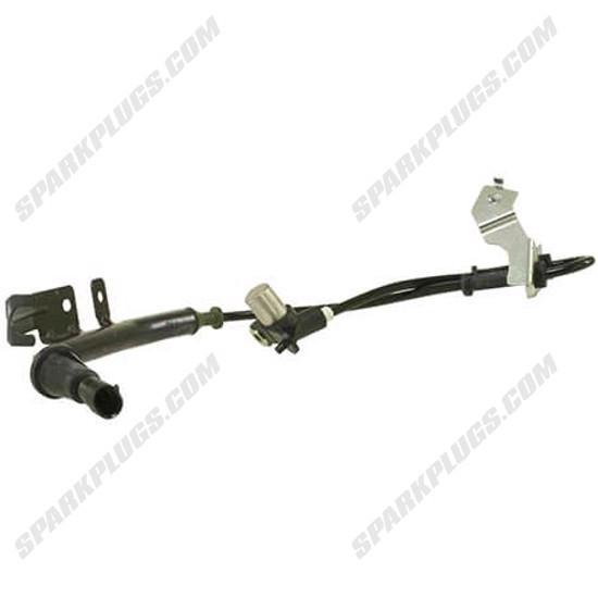 Picture of NTK 71795 AB1526 ABS Wheel Speed Sensor
