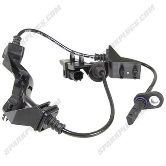 Picture of NTK 71812 AB1787 ABS Wheel Speed Sensor