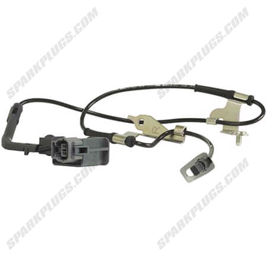 Picture of NTK 71819 AB0870 ABS Wheel Speed Sensor