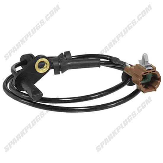 Picture of NTK 71820 AB0634 ABS Wheel Speed Sensor