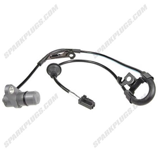 Picture of NTK 71827 AB0408 ABS Wheel Speed Sensor