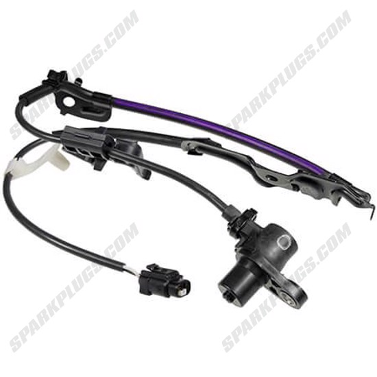 Picture of NTK 71828 AB2112 ABS Wheel Speed Sensor