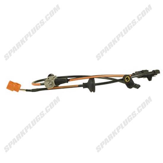 Picture of NTK 71829 AB1820 ABS Wheel Speed Sensor