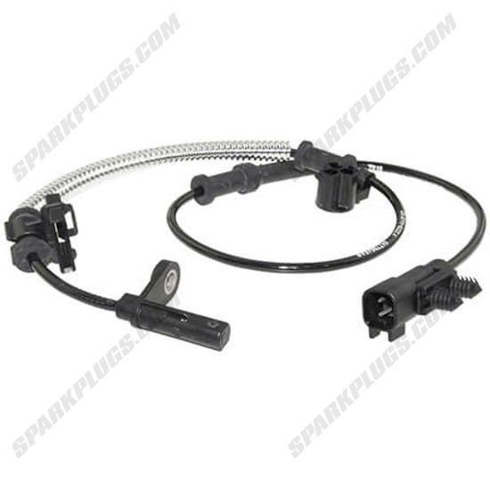 Picture of NTK 71831 AB1015 ABS Wheel Speed Sensor