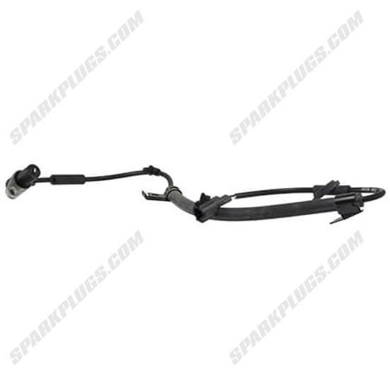 Picture of NTK 71834 AB0619 ABS Wheel Speed Sensor
