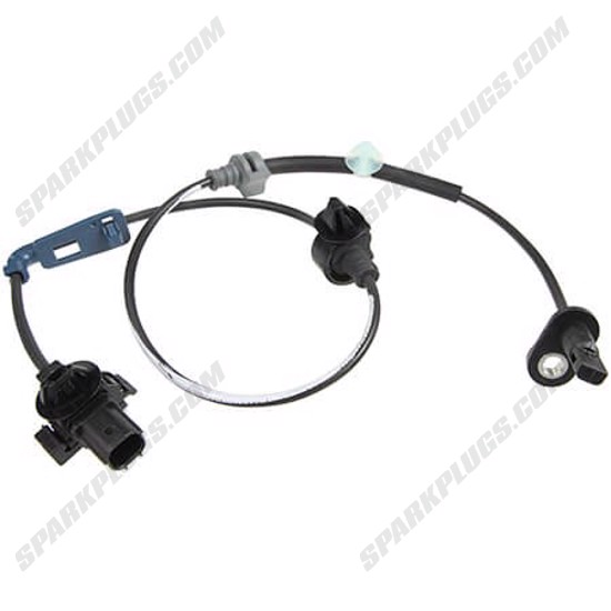 Picture of NTK 71835 AB0208 ABS Wheel Speed Sensor