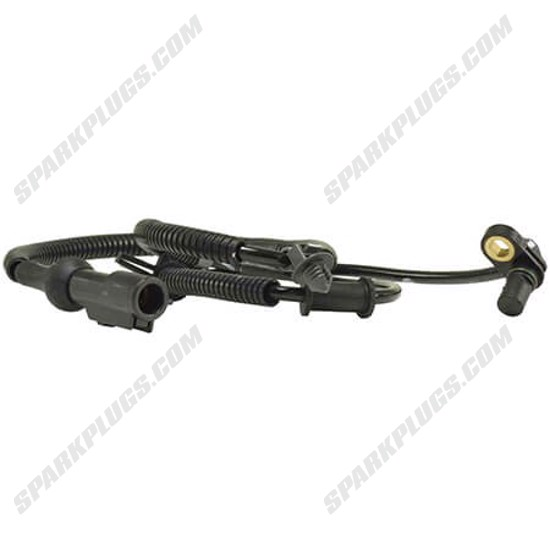 Picture of NTK 71837 AB0905 ABS Wheel Speed Sensor