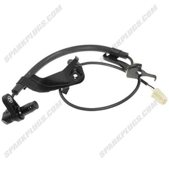 Picture of NTK 71842 AB0996 ABS Wheel Speed Sensor