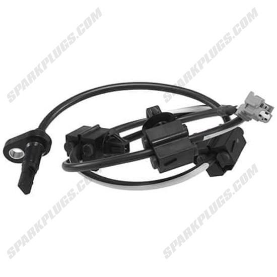 Picture of NTK 71845 AB0681 ABS Wheel Speed Sensor