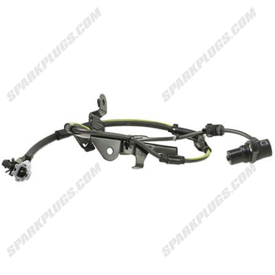 Picture of NTK 71846 AB1608 ABS Wheel Speed Sensor