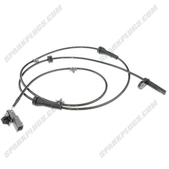 Picture of NTK 71850 AB1086 ABS Wheel Speed Sensor
