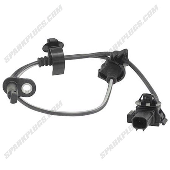 Picture of NTK 71864 AB0031 ABS Wheel Speed Sensor