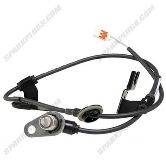 Picture of NTK 71868 AB1469 ABS Wheel Speed Sensor