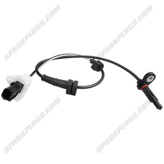 Picture of NTK 71870 AB0206 ABS Wheel Speed Sensor