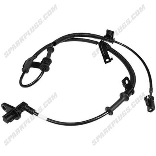 Picture of NTK 71873 AB1009 ABS Wheel Speed Sensor