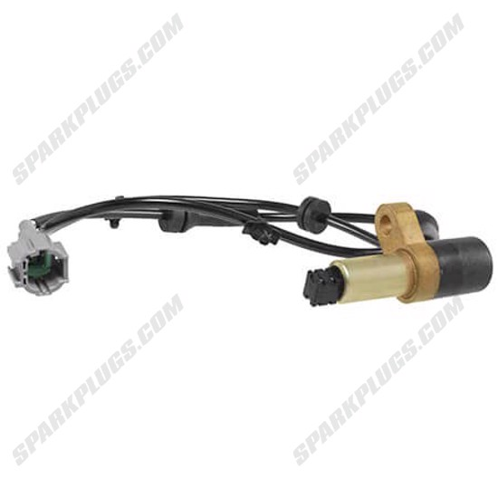 Picture of NTK 71878 AB0660 ABS Wheel Speed Sensor